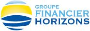 Groupe financier horizons