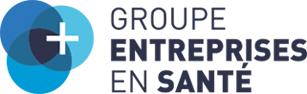 Groupe Entreprise en Santé
