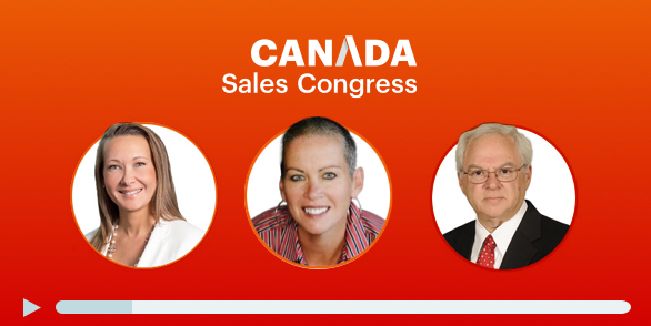Canada Sales Congress - image section 3