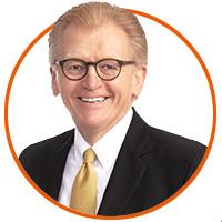Jim Ruta