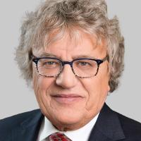 Serge Therrien